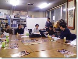 プロクリ実行委員会.jpg