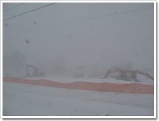 駅北吹雪.jpg