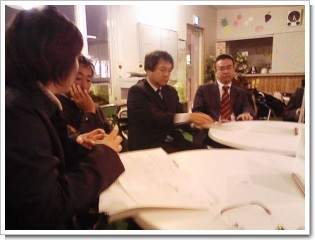 レンガプロジェクト会議.jpg
