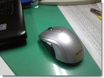 マウス購入H22.jpg