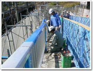 跨線橋0929.jpg