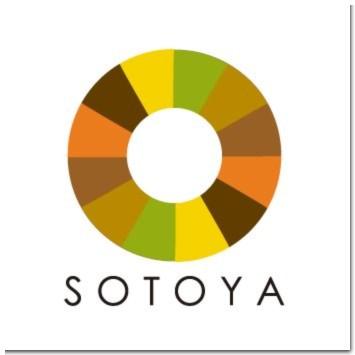 SOTOYA2.jpg