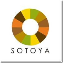 SOTOYA2