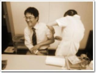 インフルエンザ予防接種.jpg