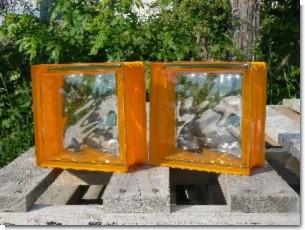 ガラスブロックオレンジ.jpg