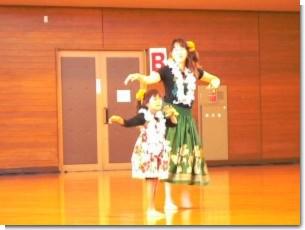 フラダンス0927-2.jpg