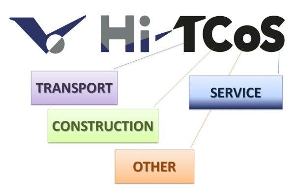 hi-tcos_1