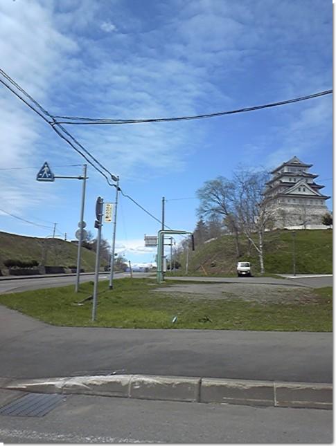 赤平市.jpg
