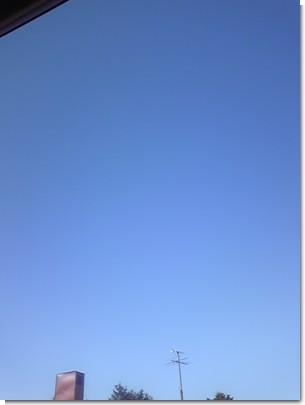 平成22年8月19日の空.jpg