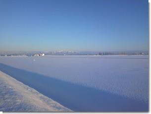 12月25日雪景色.jpg