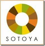 sotoya3
