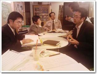 レンガプロジェクト会議0214.jpg