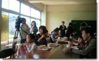 2011-04-30 11.32.30.jpg