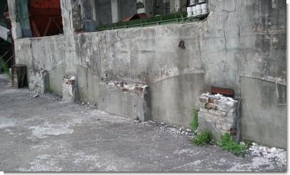 2011-08-18 12.03.17.jpg