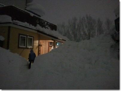 2012-01-15 17.10.41.jpg
