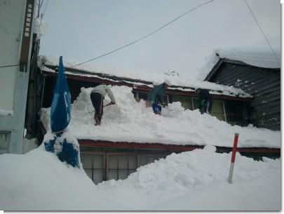 2012-01-29 15.56.09.jpg