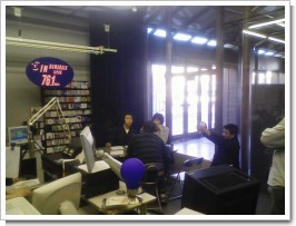 FM76.1Mhz.jpg
