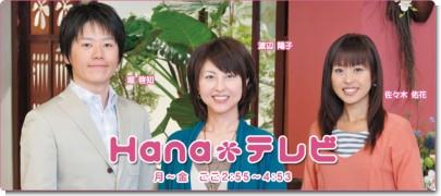 Hana-tv.jpg