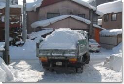 排雪運搬.jpg