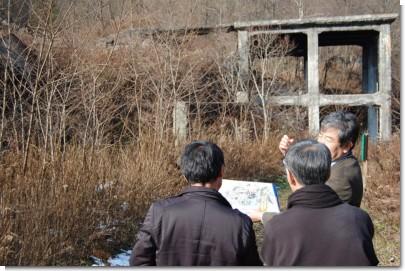107幌内炭坑景観公園.JPG
