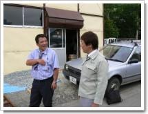 K藤部長&H田さん.jpg