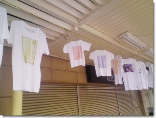 Tシャツ4枚.JPG