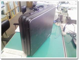 NEC-PC-9801LV.jpg