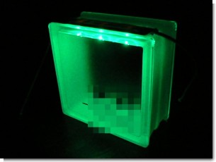 ledガラスブロック.jpg