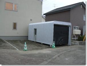 カスケードガレージNR-2200アルバ.jpg