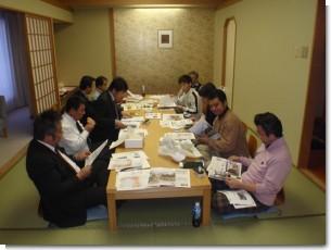 ガトーキングダム勉強会220203.JPG