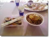 キムラ展示会昼食.JPG