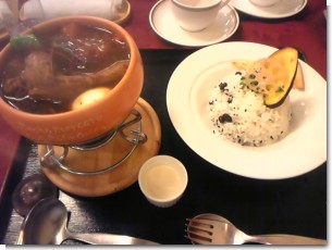スープカレー(サンプラ).jpg