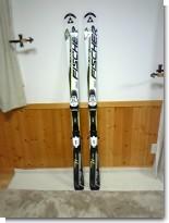 スキーH22.jpg