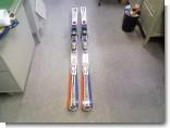 スキー板1229.JPG