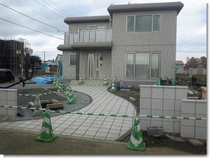 ステンシルアプローチ新十津川.jpg