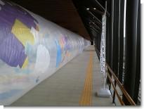 バルーン列車0517.JPG