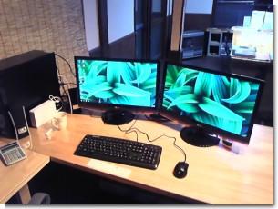 マウスコンピューター.jpg