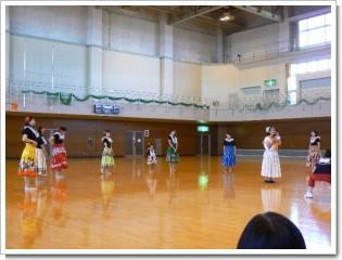 フラダンス0927-1.jpg