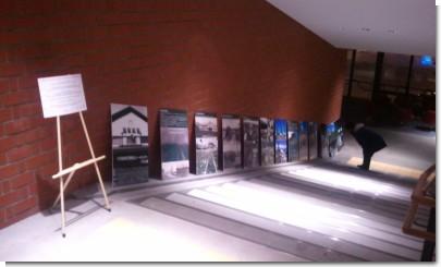 3代目駅舎パネル展.jpg