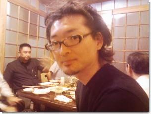 H子田先生.jpg