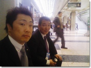 K藤部長&H田氏.jpg