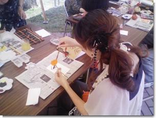 お手紙教室.jpg