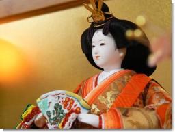 ひな人形210303-2.JPG