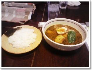 らっきょのスープカレー.jpg