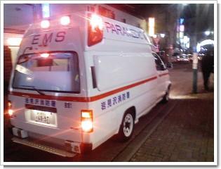 救急車.jpg