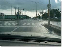 雨模様.jpg