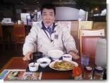 加藤部長0305.JPG