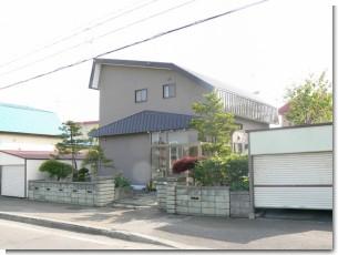 外壁塗装&屋根板金張替.JPG