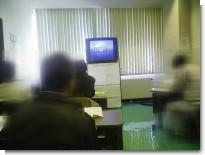 監理技術者テレビ講習2.JPG
