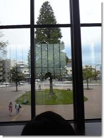 岩見沢駅舎センターホール1004.JPG